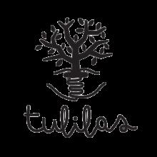 logo_tulilas_facebook
