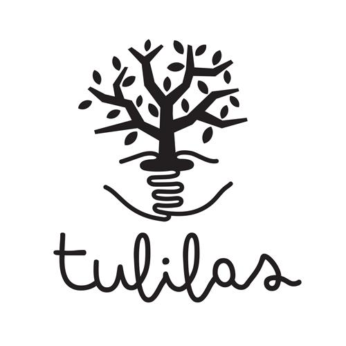 tulilas.pl